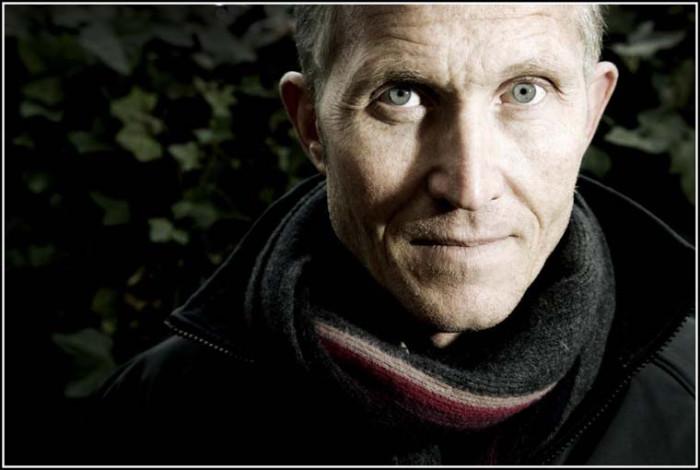 Brian Holm