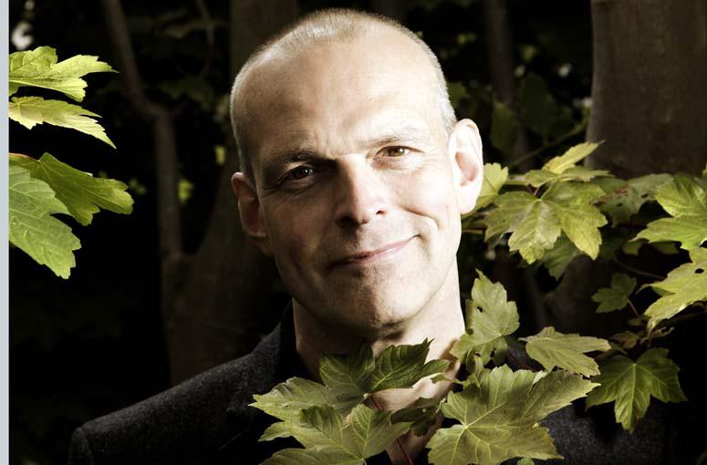 Niels Olsen, skuespiller